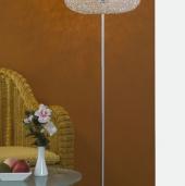 Stojanové lampy