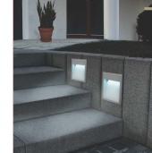 Osvetlenie schodov