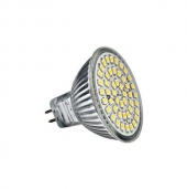 LED48 SMD MR16 3,5W-WW