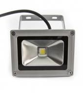 REFLEKTOR 10W LED MCOB